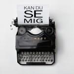 Kan-du-se-mig_crop_small-1